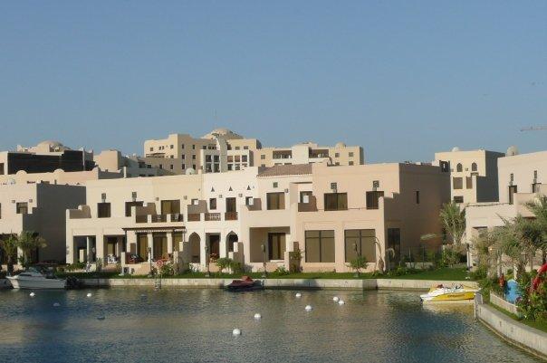 arab_travelers_tours_photo_1407824193_535.jpg