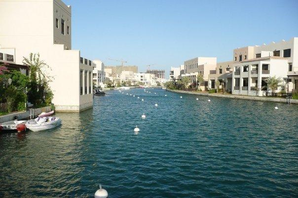 arab_travelers_tours_photo_1407824193_662.jpg