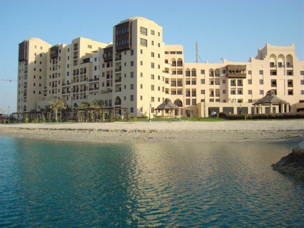 arab_travelers_tours_photo_1407824191_614.jpg