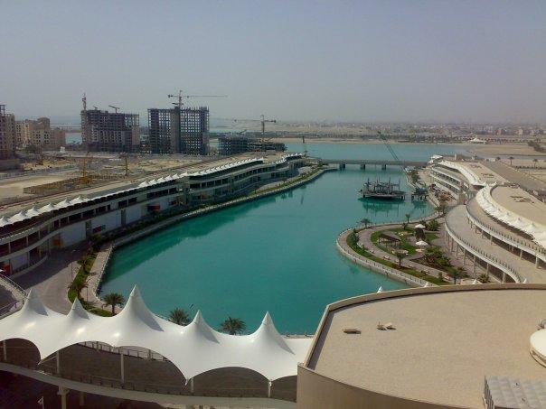 arab_travelers_tours_photo_1407824193_195.jpg