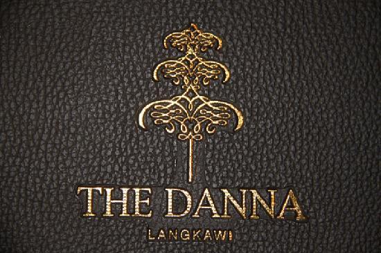The+Danna+Langkawi+Logo.jpg