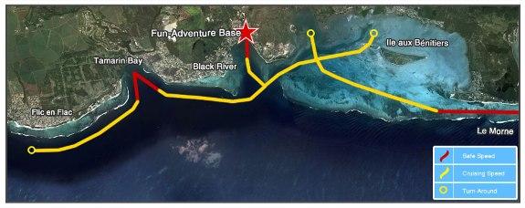 route-map-Englih.jpg