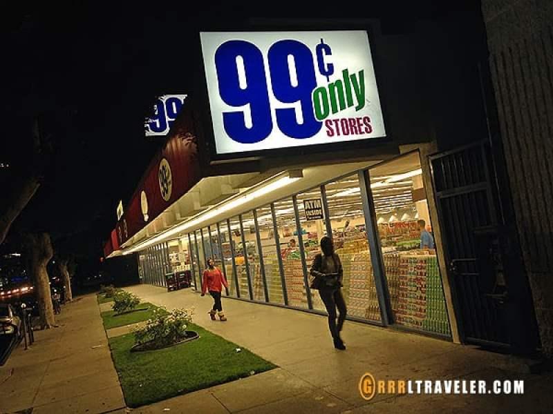 99-cent-stores.jpg