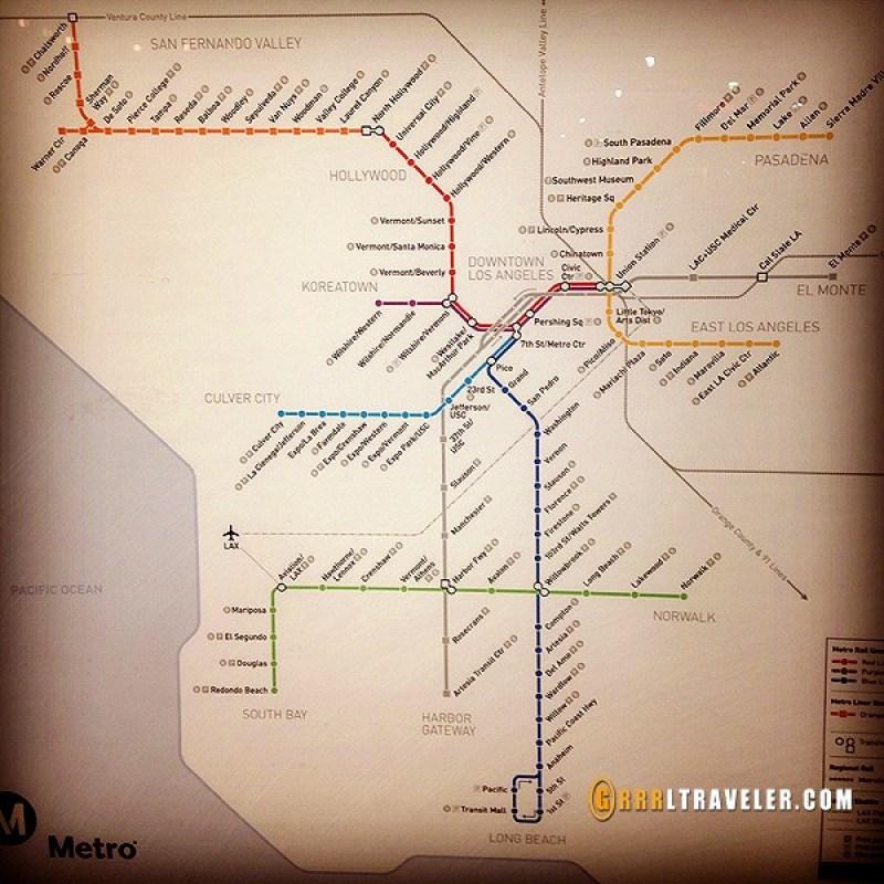 metro-map-los-angelose.jpg