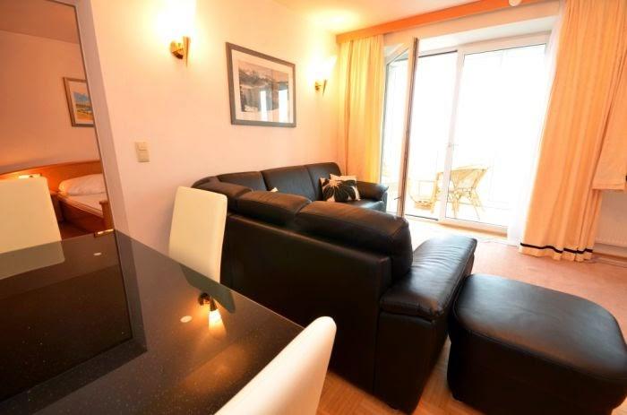 apartment-tini__79_2.jpg