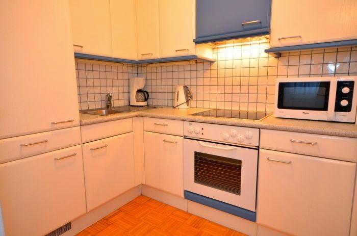 apartment-tini__79_3.jpg