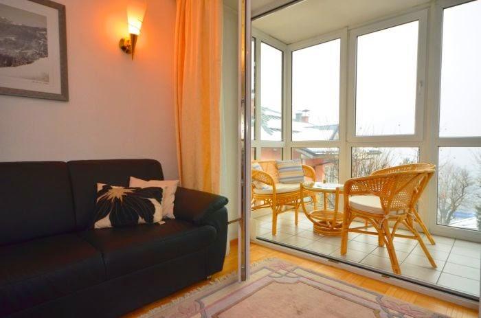 apartment-tini__79_6.jpg