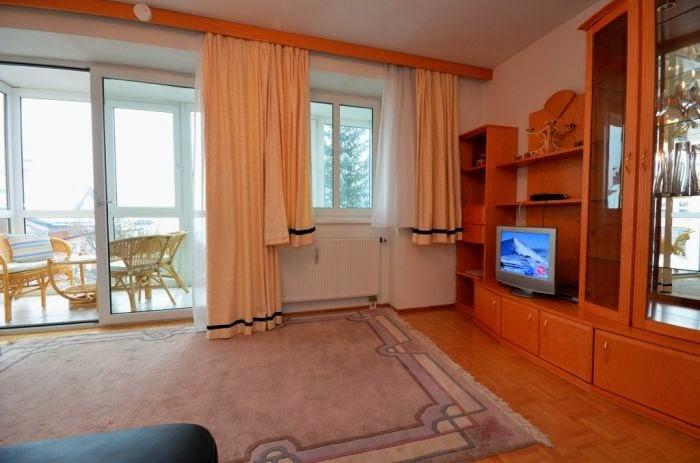 apartment-tini__79_7.jpg