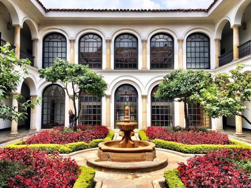 Museo-Botero-bogota.jpg