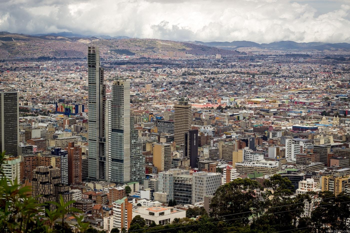 Monserrate-view.jpg