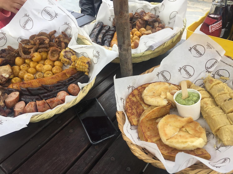 Restaurante-El-Tambor.jpg