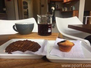 Bourbon-Coffee-Roasters-1-300x225.jpg