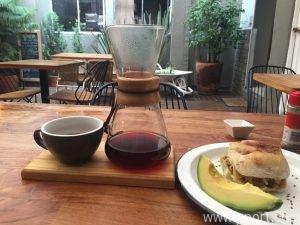 Bourbon-Coffee-Roasters-3-300x225.jpg