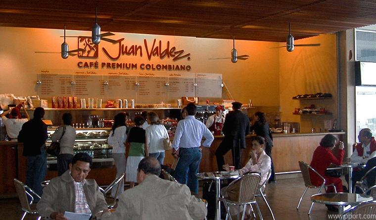 Juan-Valdez-Cafe%CC%81.jpg