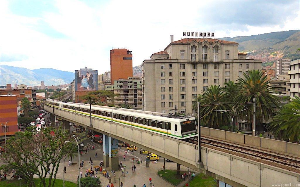 Medellin-Metro.jpg