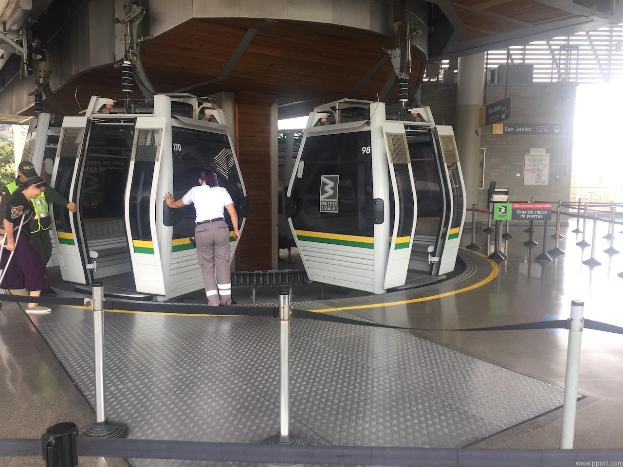 Medellin-Metro-2.jpg