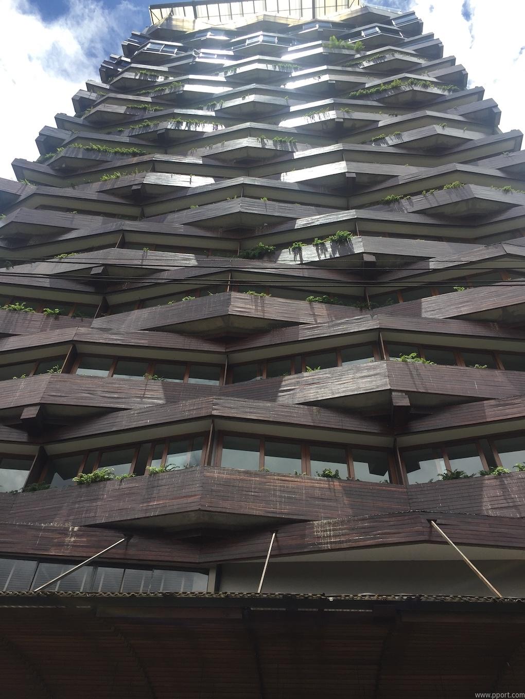 Medellin-hotel.jpg