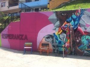 comuna-13-graffiti-1-300x225.jpg