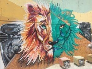 comuna-13-graffiti-3-300x225.jpg