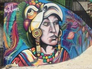 comuna-13-graffiti-4-300x225.jpg