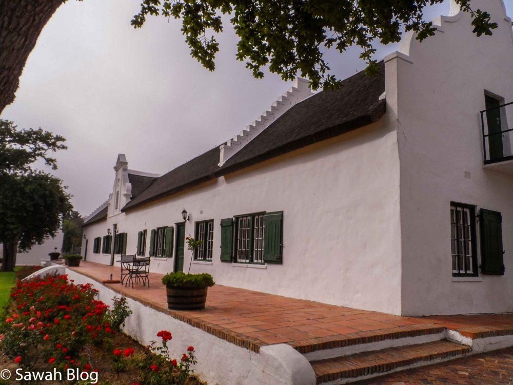 stellenbosch-3.jpg