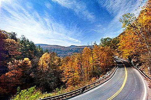 leaf-peeping-across-america-a-coast-to-coast-guide.jpg
