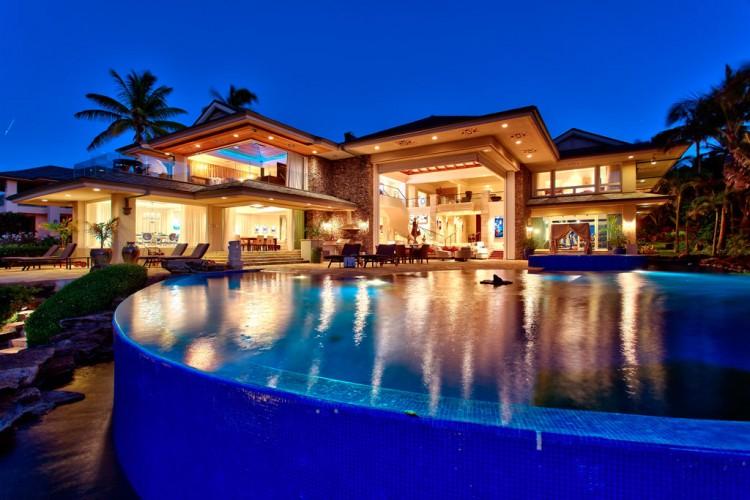 Jewel-of-Maui-Luxury-Estate-in-Hawaii-6.jpg
