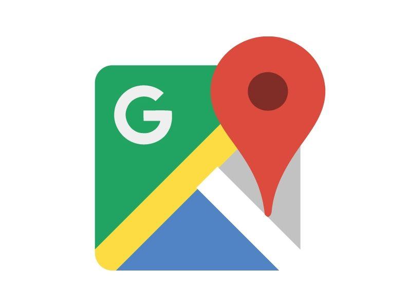 google_maps_android_logo.jpg