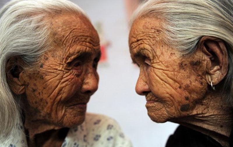 old-japanese-people.jpg