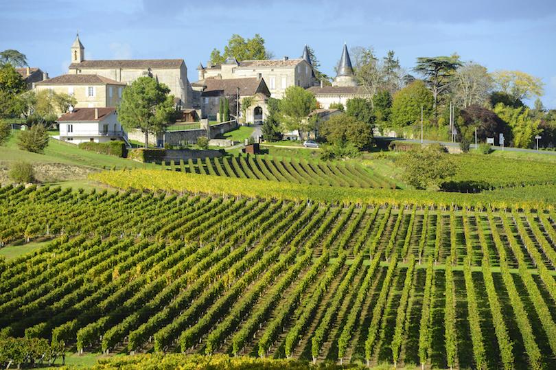 bordeaux_wine_regions.jpg