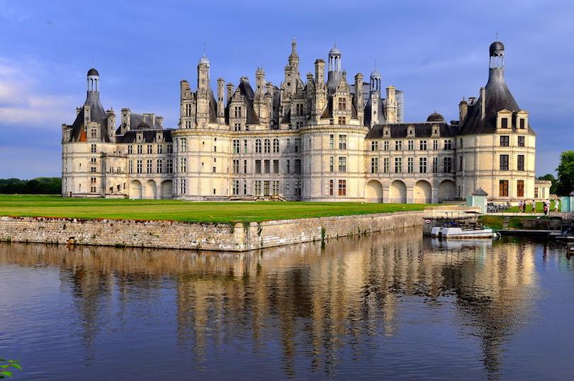 chateau_de_chambord.jpg