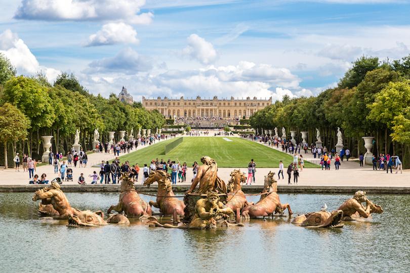 palace_of_versailles.jpg