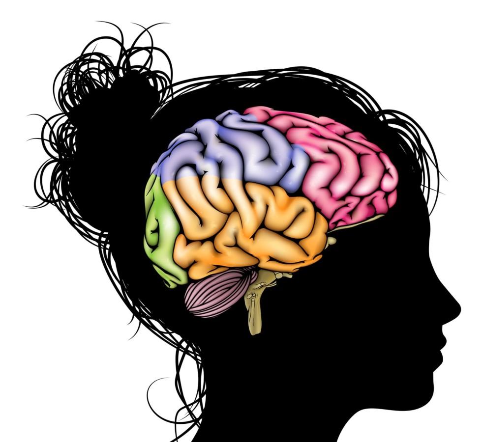boost-memory-brain-power.jpg