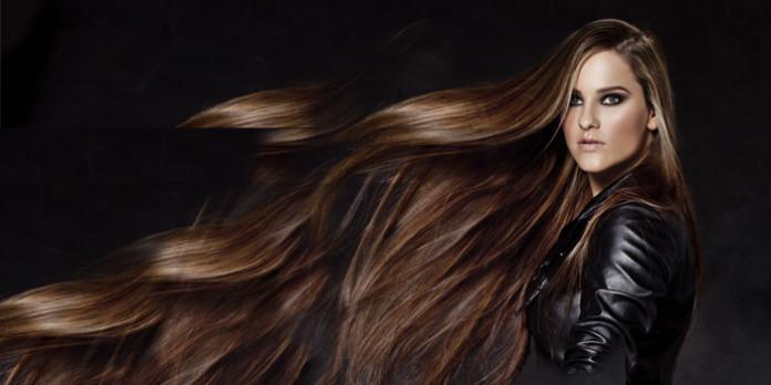 super-long-hair_a-696x348.jpg