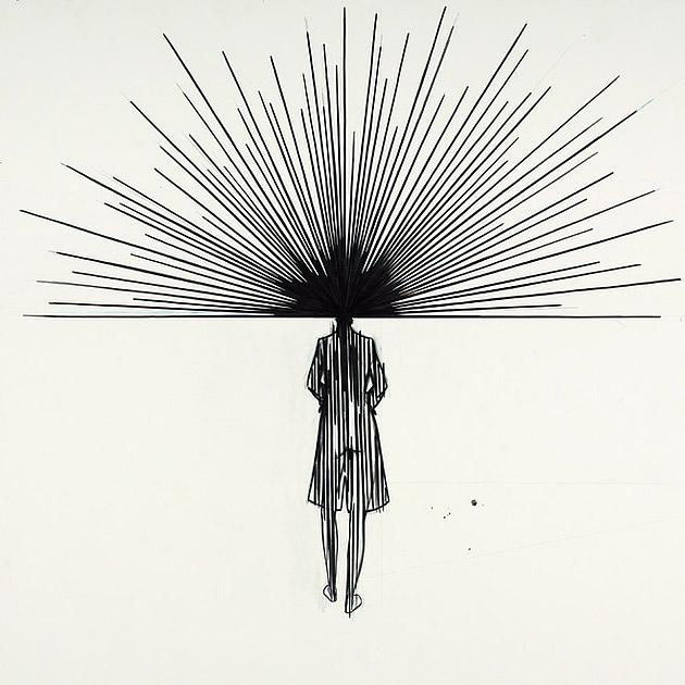 line-drawings-charles-avery.jpg