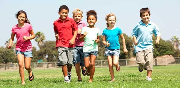 AHKC_childrenrunning-1.jpg