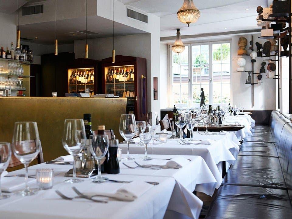 web_zurich_restaurant_amalfi_01.jpg