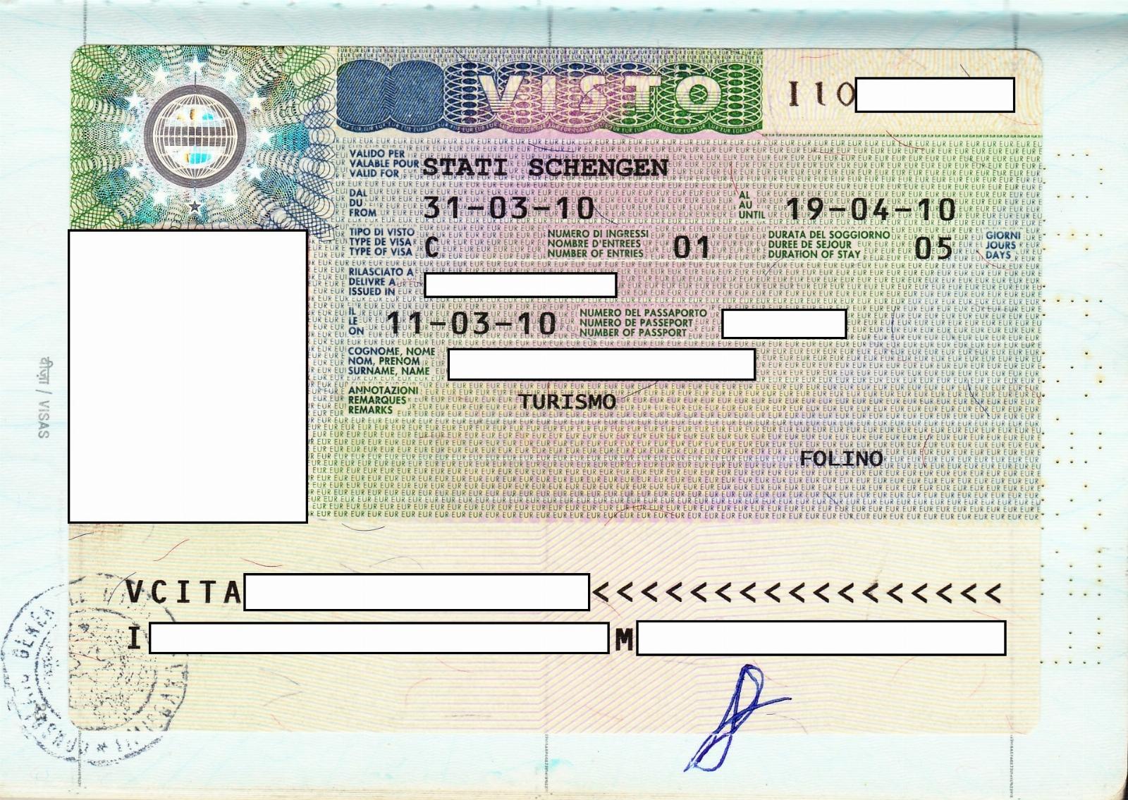 Italy_Visa.jpg