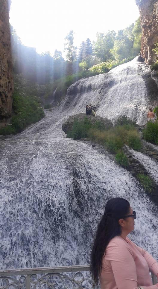 80072 المسافرون العرب أكتشف أرمينيا بعيد الاضحى(عرض سمايل تورز المميز)
