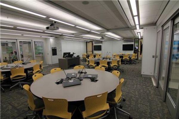 LIB-1040-Classroom-3.jpg