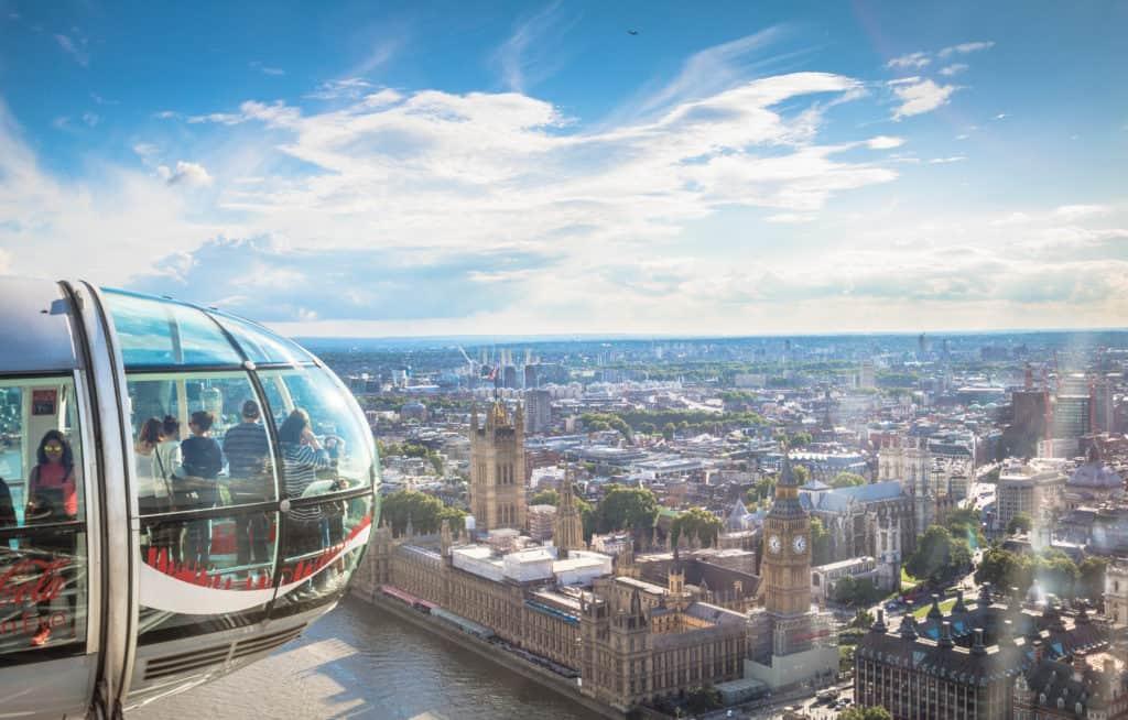 the-London-Eye.jpg