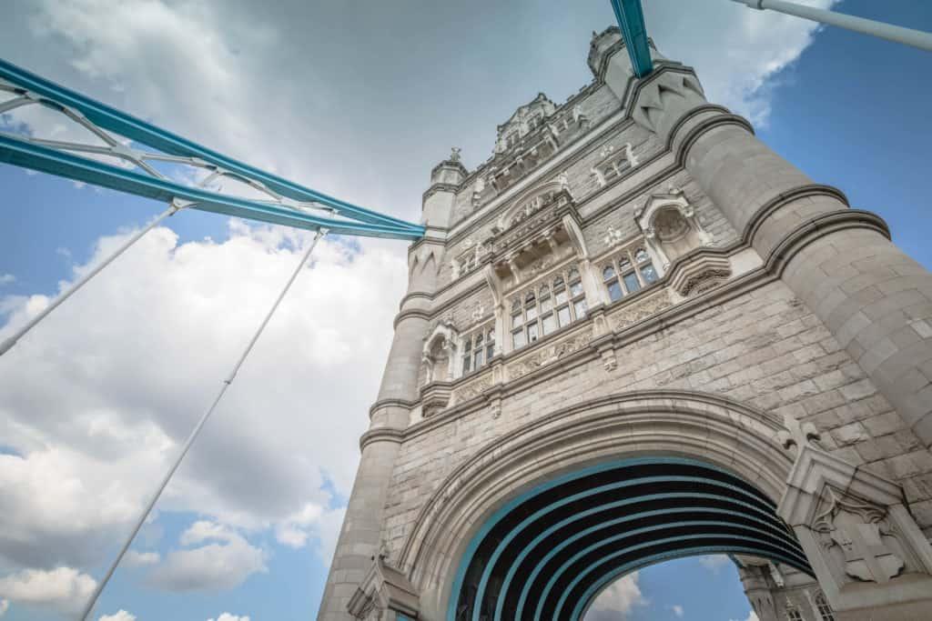 the-gorgeous-Tower-Bridge-1.jpg
