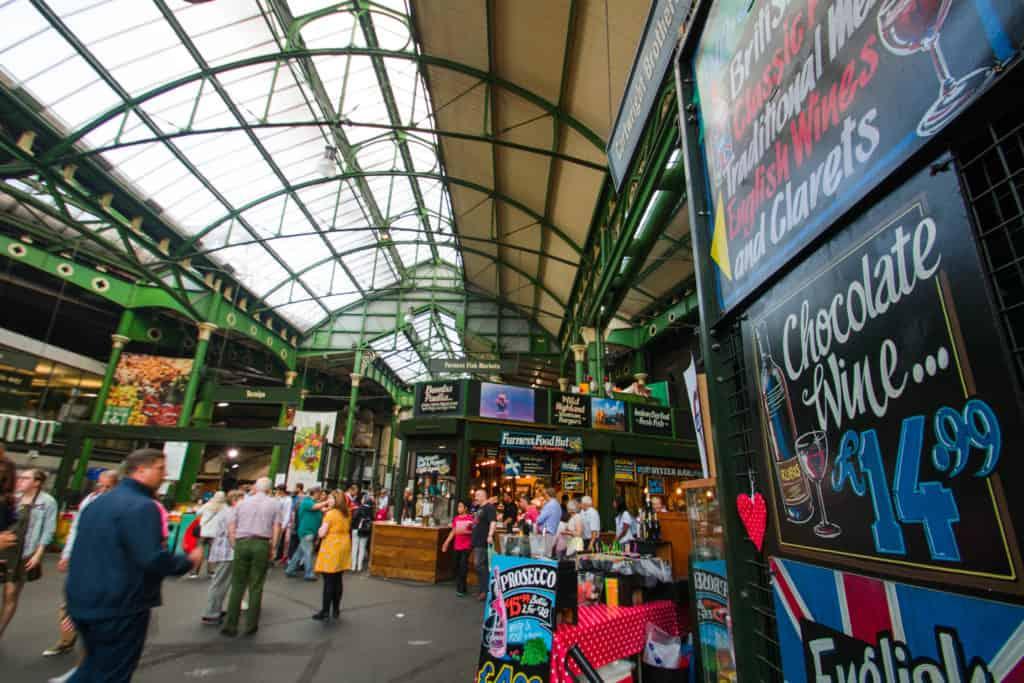 londen-markets.jpg