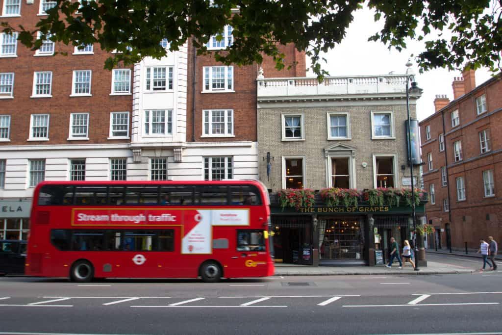 london-streets-1-2.jpg