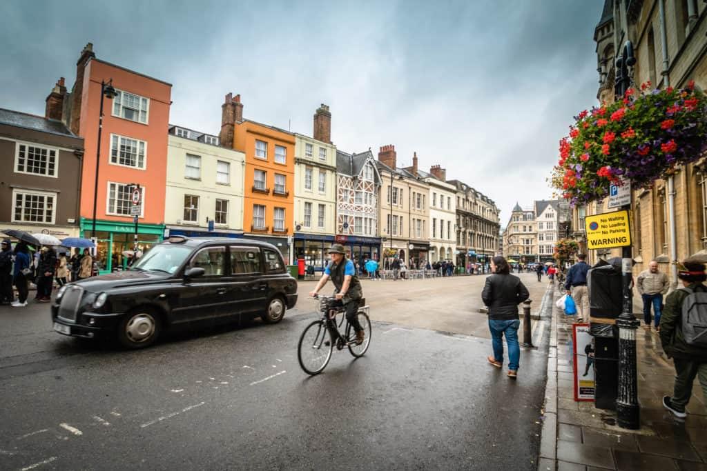 london-streets-1-3.jpg