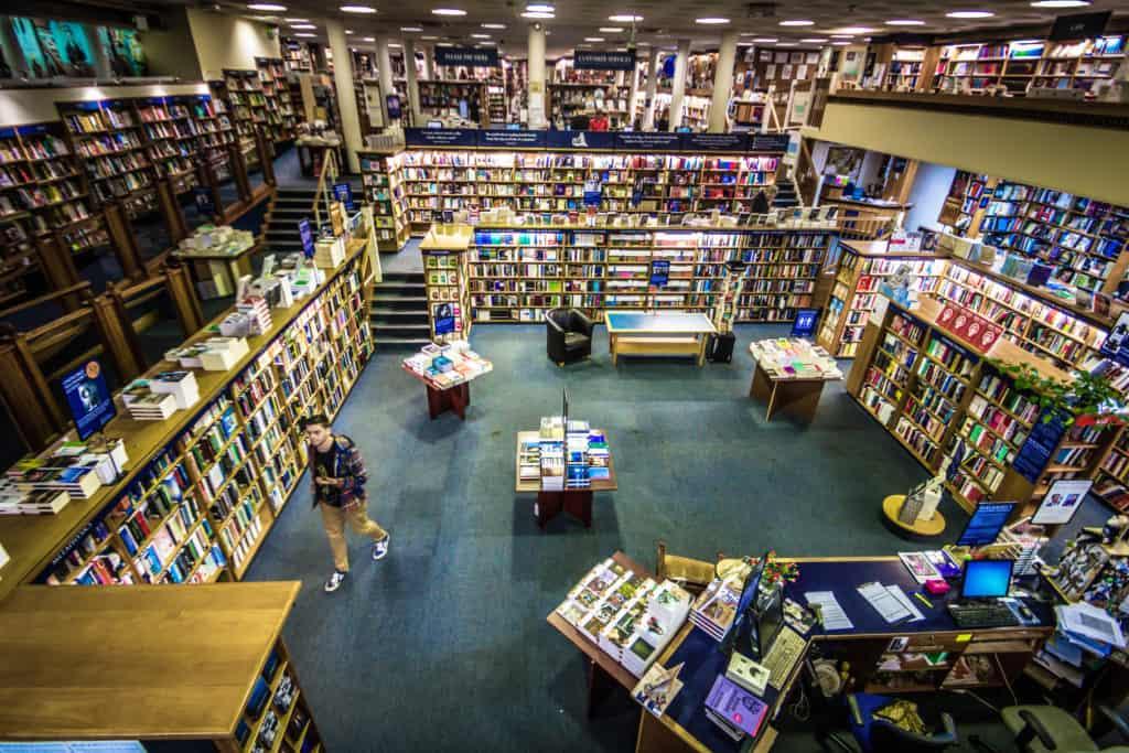 Blackwell%E2%80%99s-Books-1.jpg