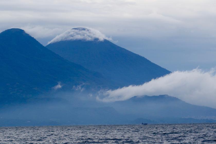 volcano-lake-atitlan.jpg