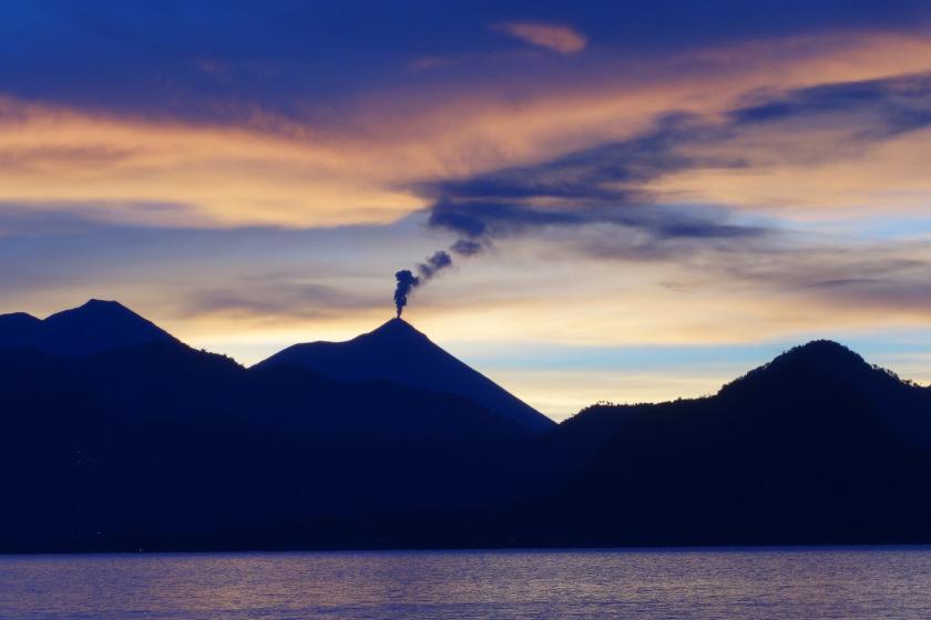 lake-atitlan-guatemala.jpg