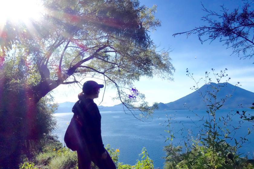 lake-atitlan-guatemala-1.jpg