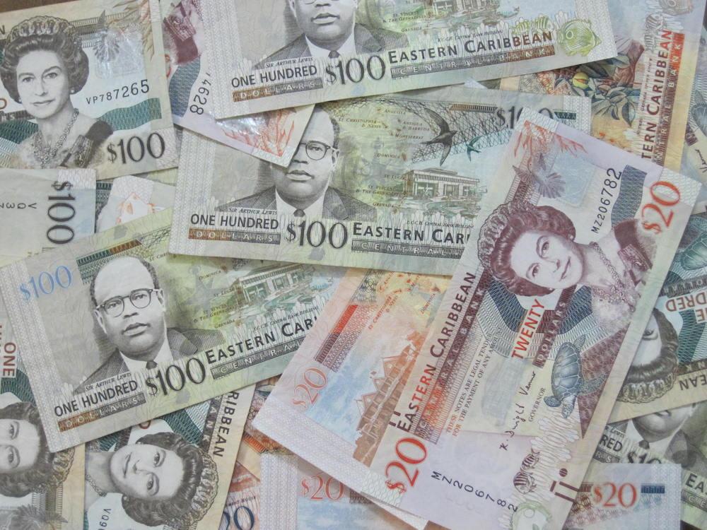 Grenada-money-currency.jpg